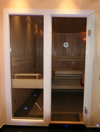 ancestral fabricant sauna hammam spa vente saunas kit ancestral 1er fabricant hammam. Black Bedroom Furniture Sets. Home Design Ideas